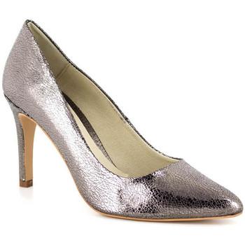 Chaussures Femme Escarpins Loca Lova INOUBLIABLE Svelto Piombo Violet