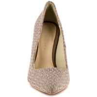 Chaussures Femme Escarpins Loca Lova INTOUCHABLE EMIR VISON Marron