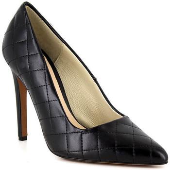 Chaussures Femme Escarpins Loca Lova INTOUCHABLE New Corona Noir
