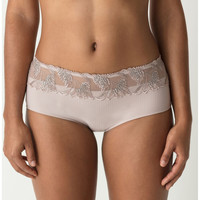 Sous-vêtements Femme Shorties & boxers Primadonna Shorty Forever Patine