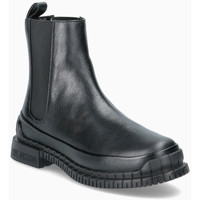 Chaussures Femme Boots Love Moschino