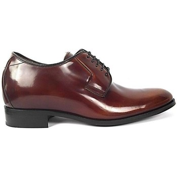 Chaussures Homme Derbies Zerimar KIGALI Beige