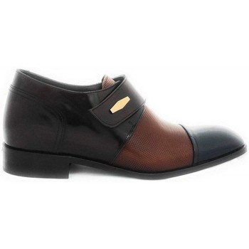 Chaussures Homme Derbies Zerimar JAPÓN Multicolore