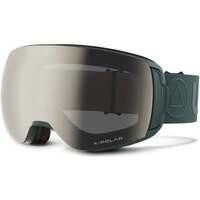 Accessoires Accessoires sport Uller Snowdrift Bleu