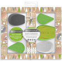 Beauté Femme Accessoires ongles Ecotools Blending Essentials Coffret 6 Pz