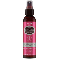 Beauté Soins & Après-shampooing Hask Keratin Protein 5-in-1 Leave-in Spray