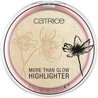 Beauté Femme Enlumineurs Catrice More Than Glow Highlighter 030