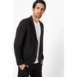 Vêtements Homme Soutenons la formation des TBS WOODSVES Noir