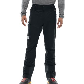 Vêtements Femme Pantalons de survêtement The North Face NF0A3SPPJK31 Noir