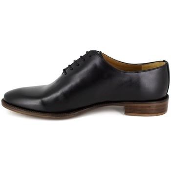 Chaussures Homme Richelieu Peter Blade MANUALE NOIR Noir