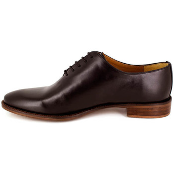 Chaussures Homme Richelieu Peter Blade MANUALE MARRON Marron