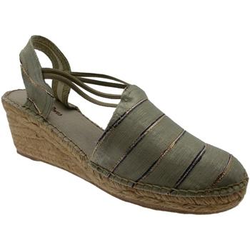 Chaussures Femme Sandales et Nu-pieds Toni Pons TOPTARREGAna nero