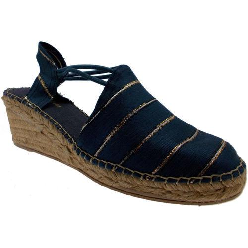 Chaussures Femme Sandales et Nu-pieds Toni Pons TOPTARREGAbl blu
