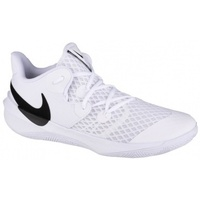 Chaussures Homme Baskets basses Nike Zoom Hyperspeed Court Autres