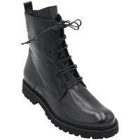 Chaussures Femme Boots Angela Calzature AANGC4540nero nero