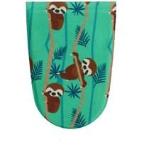 Accessoires Accessoires chaussures Funstonze Clip-On Sloth vert  FNZSLAD Vert