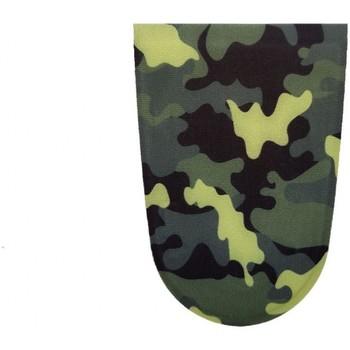 Accessoires Accessoires chaussures Funstonze Mimetique de clip vert  FNZCAMAD Vert