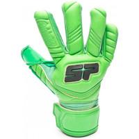 Accessoires textile Enfant Gants Sp Fútbol Serendipity Pro Neon Enfant Green