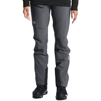 Vêtements Femme Pantalons The North Face NF0A37QCUBS1 Gris