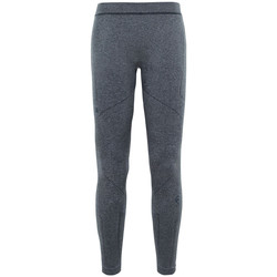 Vêtements Femme Leggings The North Face NF0A2T9VKS71 Gris