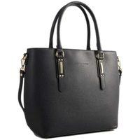 Sacs Femme Cabas / Sacs shopping Christian Laurier AYA noir