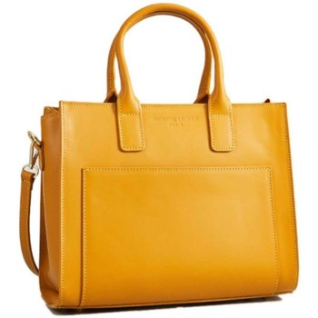 Sacs Femme Sacs porté main Christian Laurier MIA jaune
