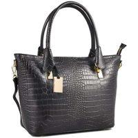 Sacs Femme Cabas / Sacs shopping Christian Laurier NICO noir