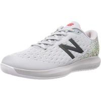 Chaussures Homme Baskets basses New Balance MCH996 D Gris