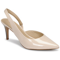 Chaussures Femme Escarpins JB Martin ALANA Nude
