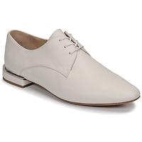 Chaussures Femme Derbies JB Martin STAR Nappa naturel