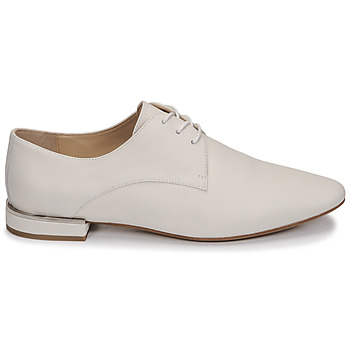 Chaussures Femme Derbies JB Martin STAR Nappa naturel