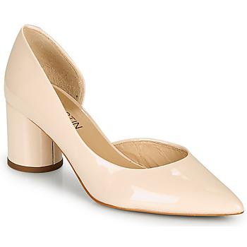 Chaussures Femme Escarpins JB Martin SYMPHONY Nude