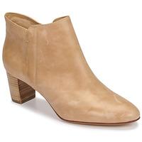 Chaussures Femme Bottines JB Martin 2TABADA Cuoio