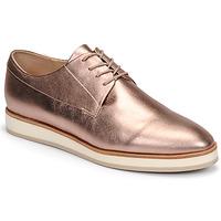Chaussures Femme Derbies JB Martin ZELMAC Blush