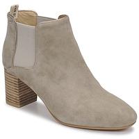 Chaussures Femme Bottines JB Martin ALIXIA Lin