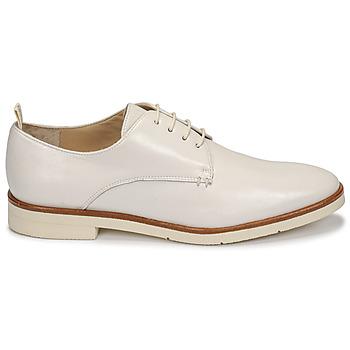 Chaussures Femme Derbies JB Martin FILO Gres