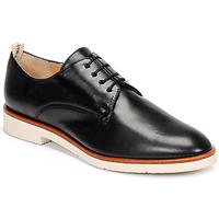 Chaussures Femme Derbies JB Martin FILO Noir