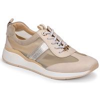 Chaussures Femme Baskets basses JB Martin KAPY Gres