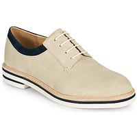 Chaussures Femme Derbies JB Martin XEDAL Gres