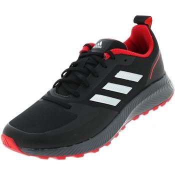 adidas adidas  Adidas Falcon Tr Trail H