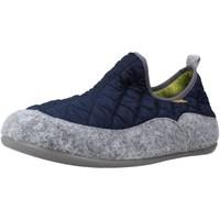 Chaussures Homme Chaussons Toni Pons NIL UM Bleu