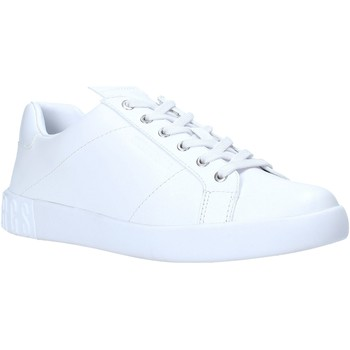 Chaussures Homme Baskets basses Bikkembergs B4BKW0133 Blanc