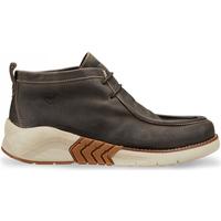 Chaussures Homme Boots Docksteps DSM105803 Marron