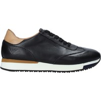 Chaussures Homme Baskets basses Docksteps DSM102603 Noir