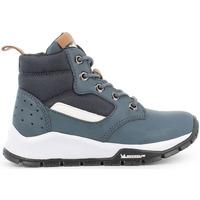 Chaussures Enfant Randonnée Primigi 6420400 Bleu