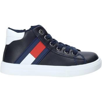 Chaussures enfant Tommy Hilfiger T1B4-30905-0900X007