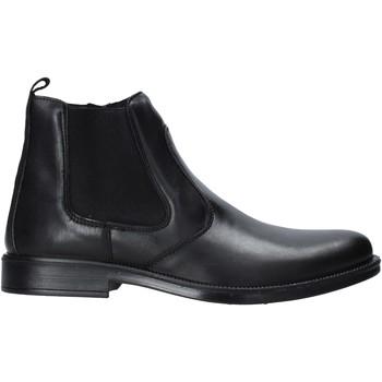 Chaussures Homme Boots Enval 6200200 Noir