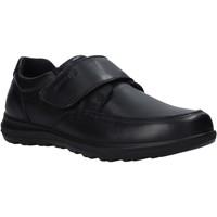 Chaussures Homme Derbies Enval 6216300 Noir