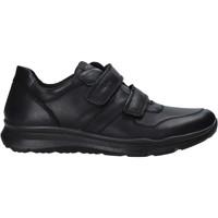 Chaussures Homme Derbies Enval 6225400 Noir