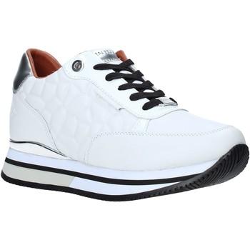 Chaussures Femme Baskets basses Apepazza F0RSD03/COCCO Blanc